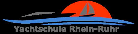 Yachtschule Rhein-Ruhr