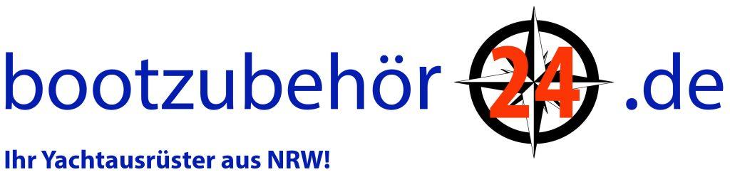 logo bootzubehoer24